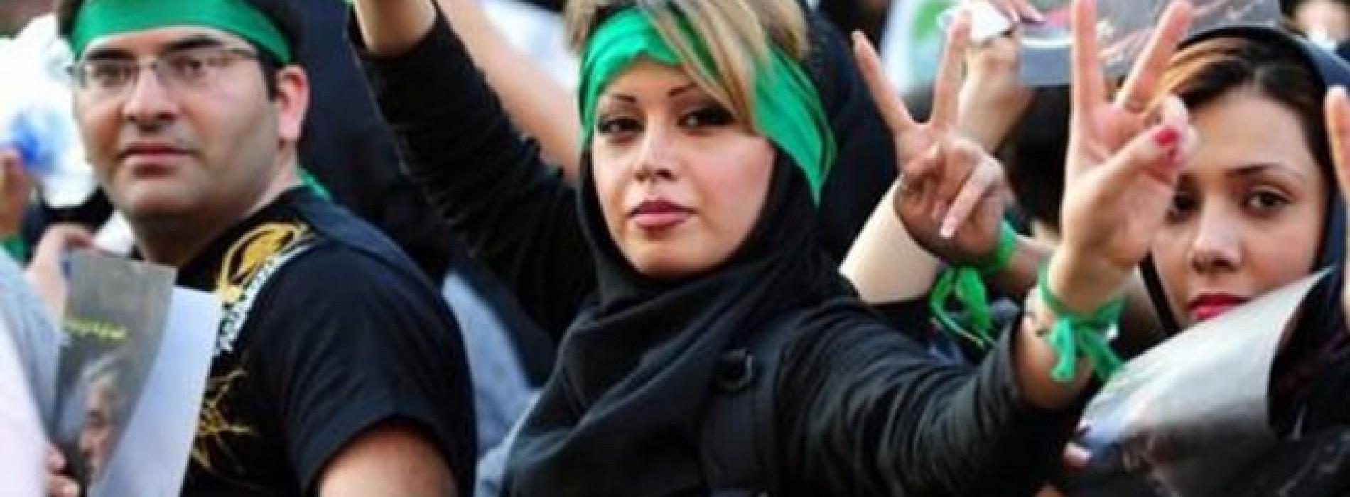 İran Hakkında Bilinen Yanlışlar