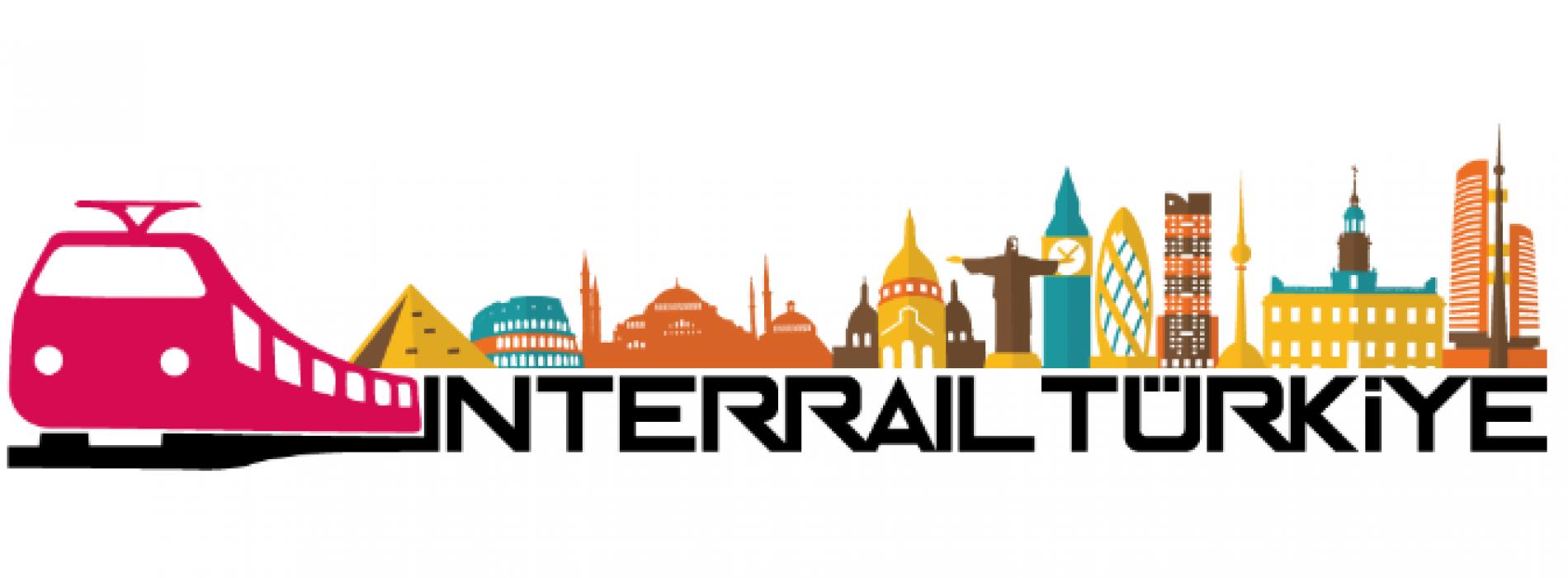 Interrail Hangi Ülkede Geçerlidir ?