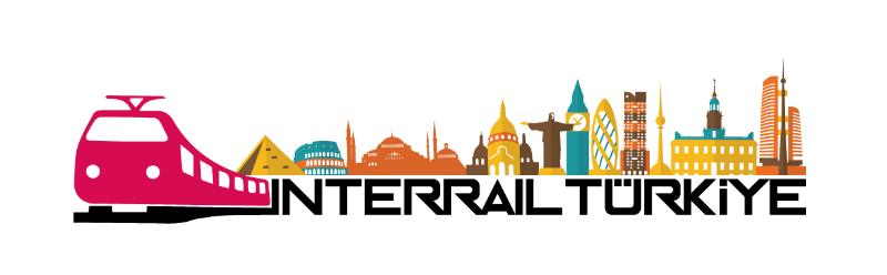 Interrail Turkiyeu