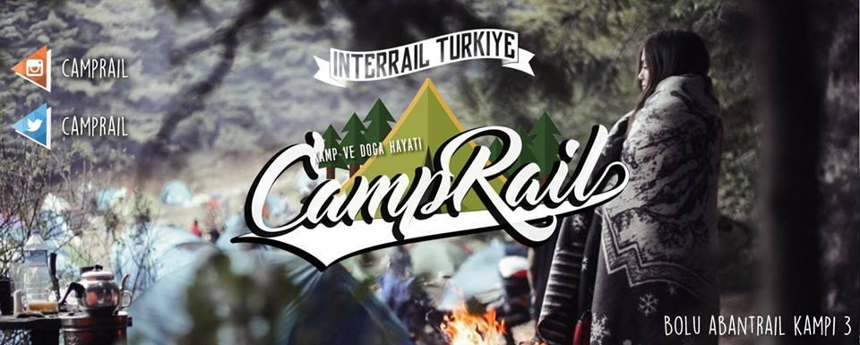 camprail-etkinlikler