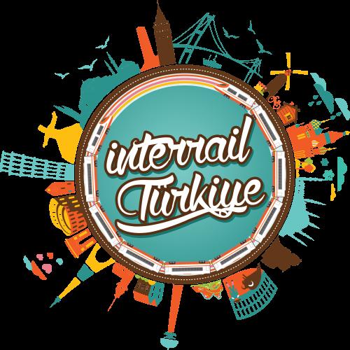 InterRail Türkiye Gezginleri, Bütün Gönüllüler Size Sesleniyoruz