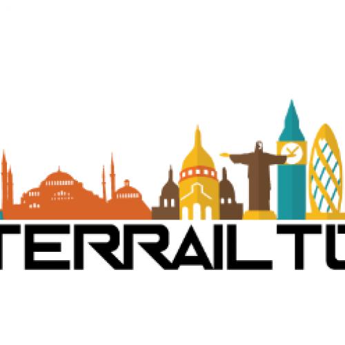 interrailturkiye.com oldu com.tr