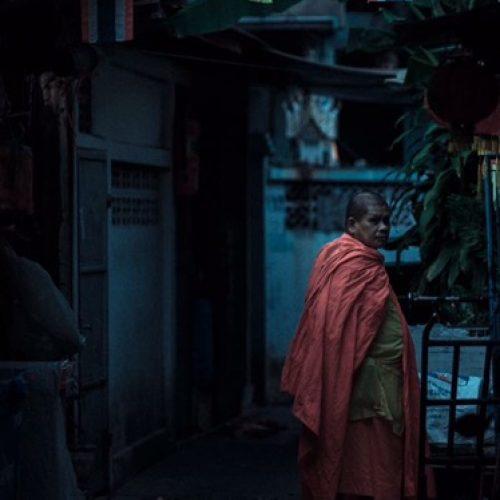 Bir Sırtçantalı'dan Bangkok – Tayland Tavsiyeleri