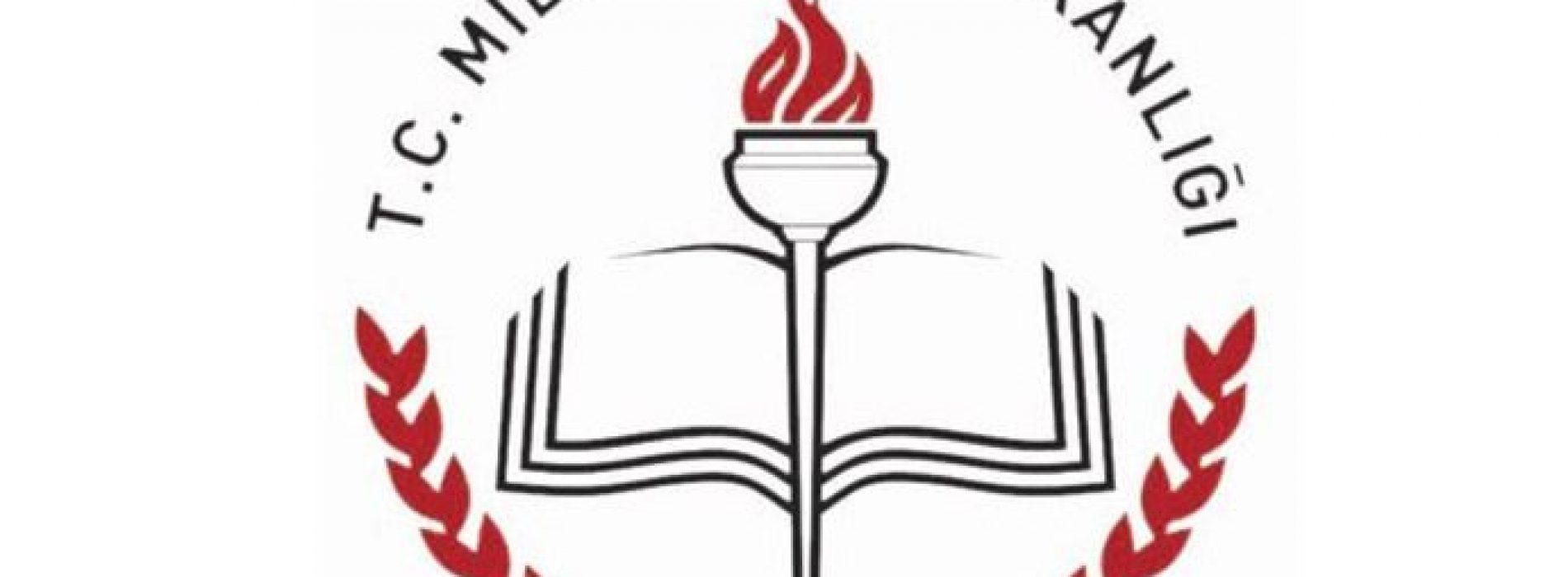 OHAL : Bordo Pasaportlu Öğretmenler Ne Yapmalı