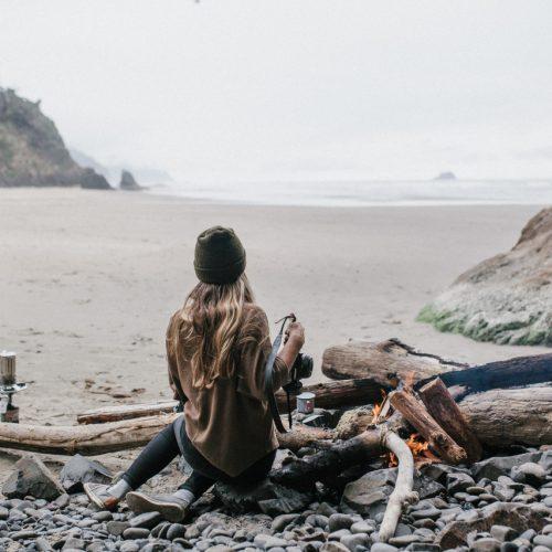 Seyahat İnsanı Nasıl Hissettirir ?