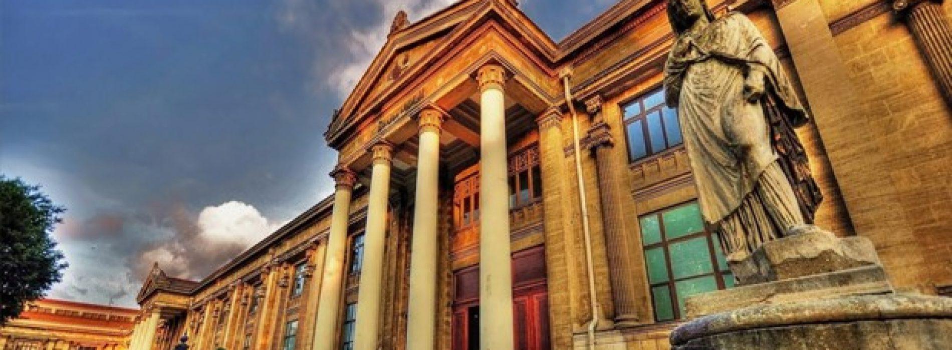 Türkiye' de Hangi Müzeler Ücretsiz