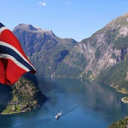 Norveç En Ucuz Nasıl Gezilir ?