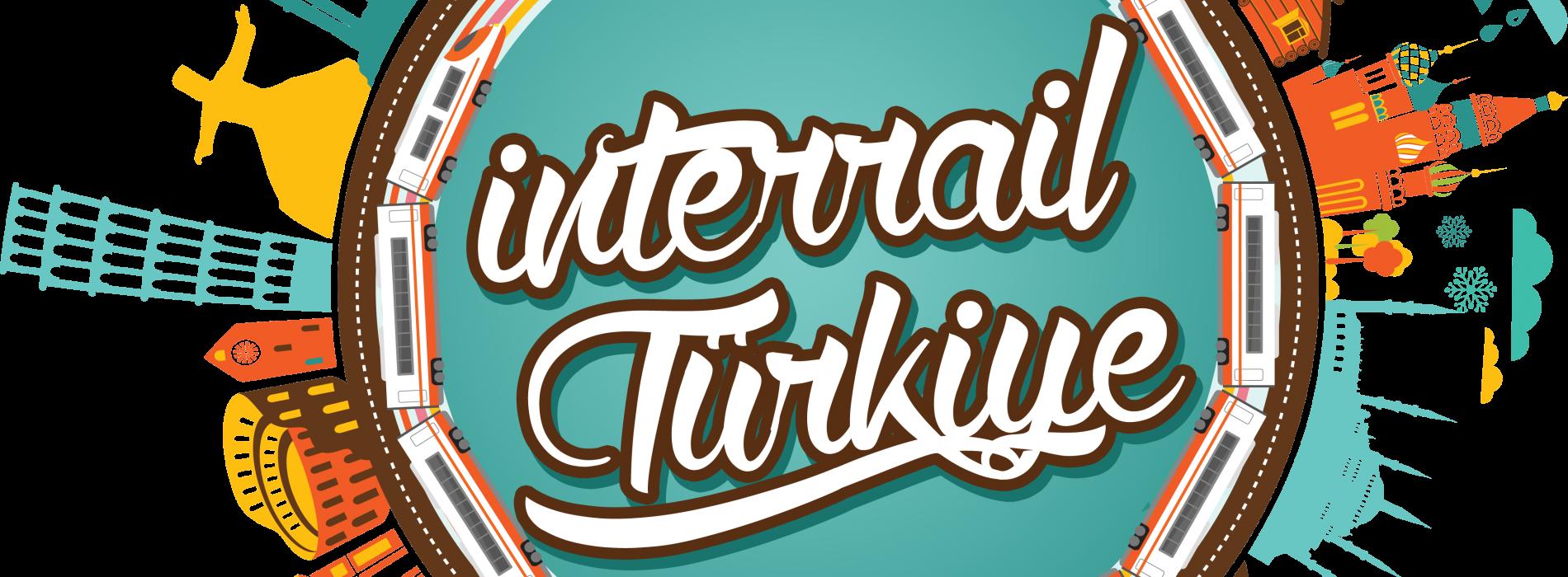 InterRail Türkiye Manifestosu