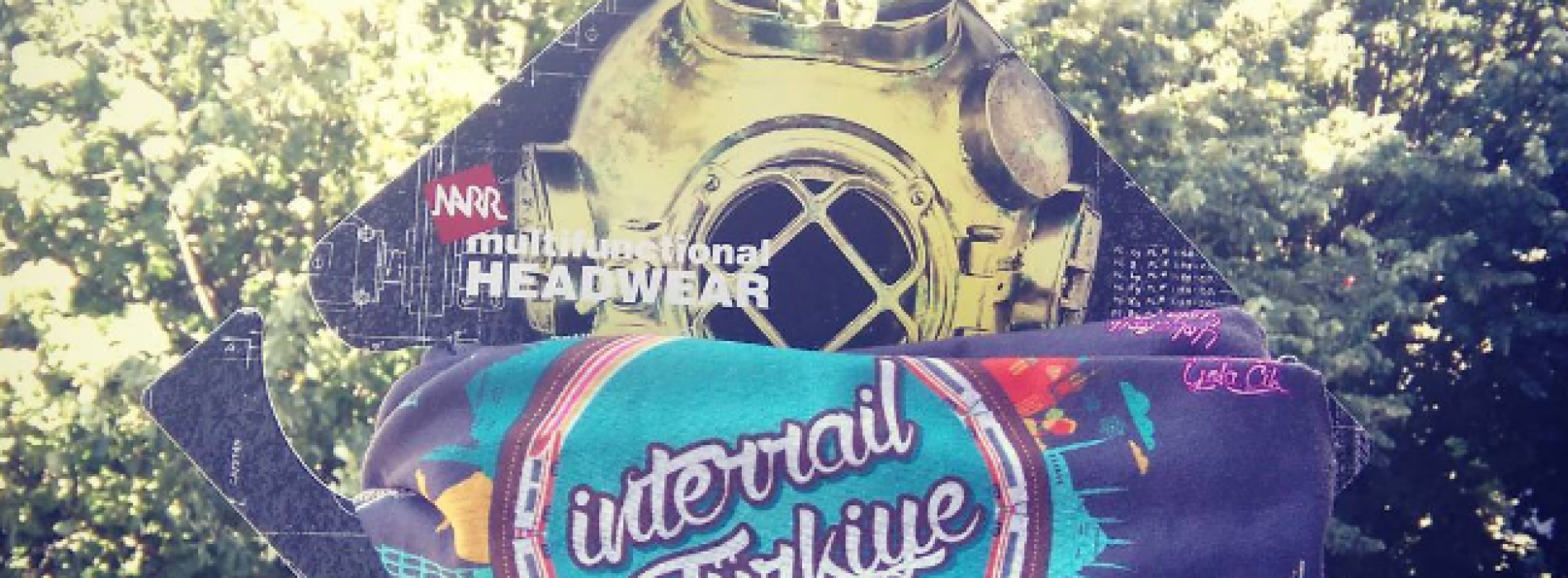 Yeni Ürünler : InterRail Dükkanı | Shop