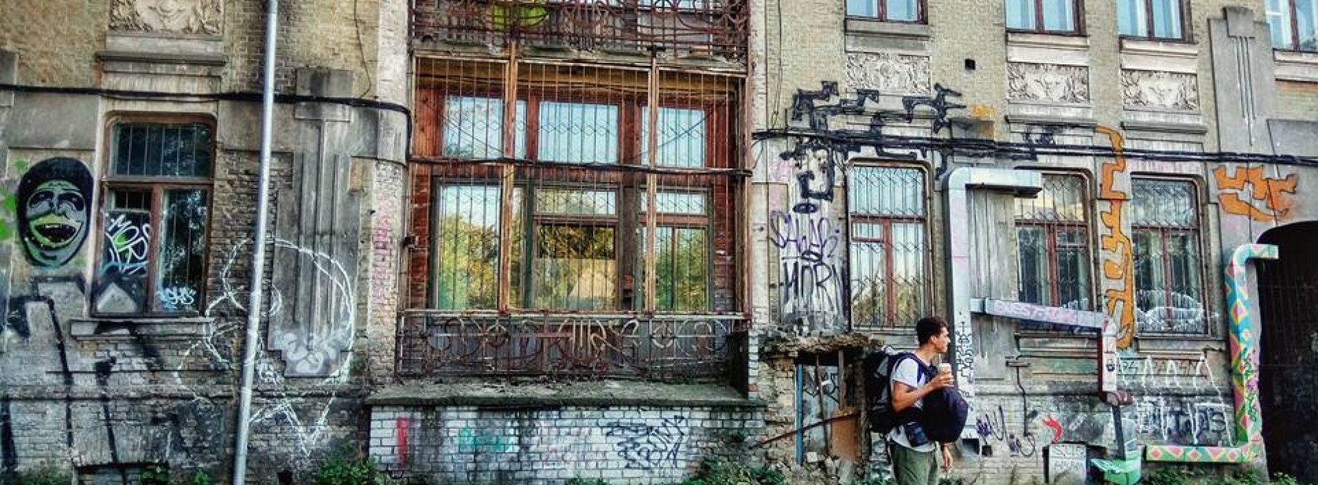 Ukrayna'ya Bakış Açınızı Değiştirecek Tavsiyeler