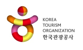 korea_tourism_organization-rail