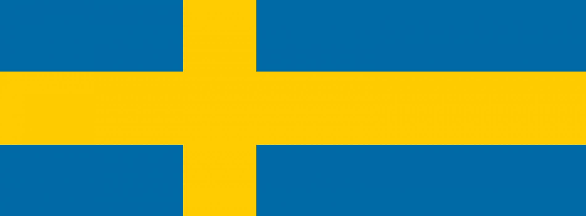 İsveç'te 1 Krona Alıcısı Olmayan Arsalar