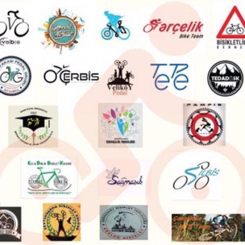RodostoBike Bisiklet Şenliği | BisikletRail
