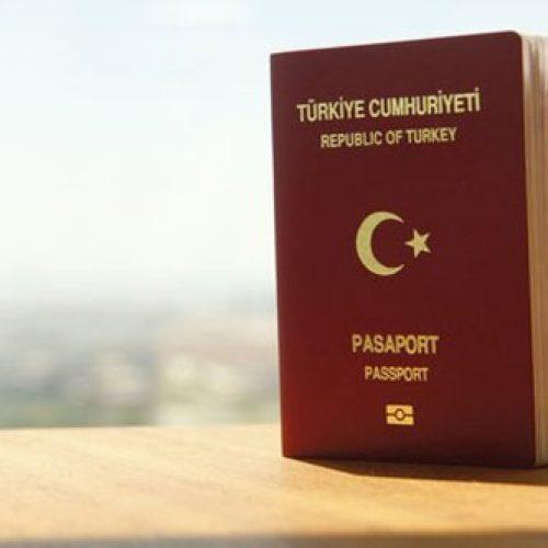 Türk Pasaportuna Bile Sahip Olmadan Gidebileceğiniz Ülkeler