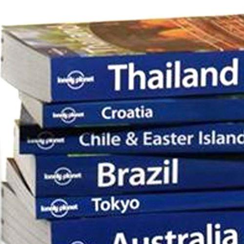 2017'nin En İyi Seyahat Listesi Yayınlandı