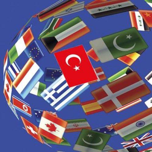 Resmi Dili Olmayan Ülkeler Olduğunu Biliyor Muydunuz ?
