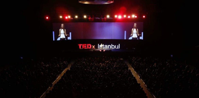 Soru Sormak, Plan Yapmak, Çok Para Harcamak Yasak | Bestami Köse | TEDxIstanbul