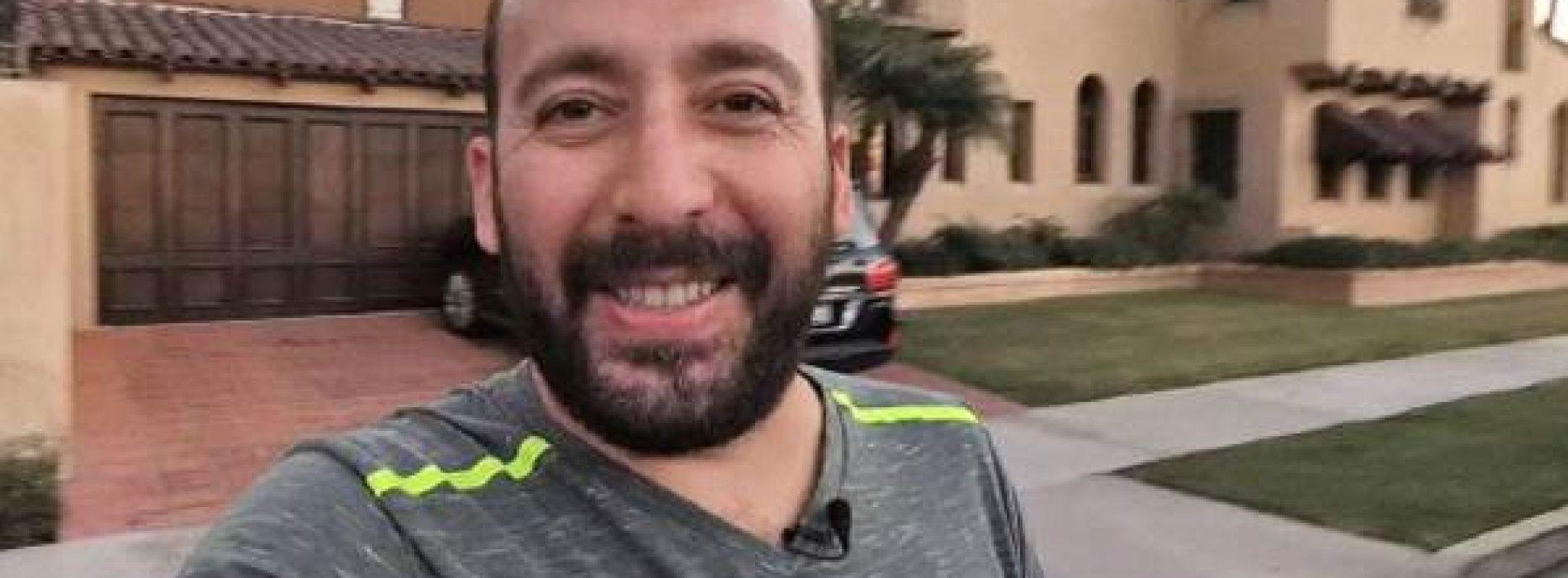 Amerika'da Kaybolan Türkler İle İlgili Konsolosluk Açıklama Yaptı