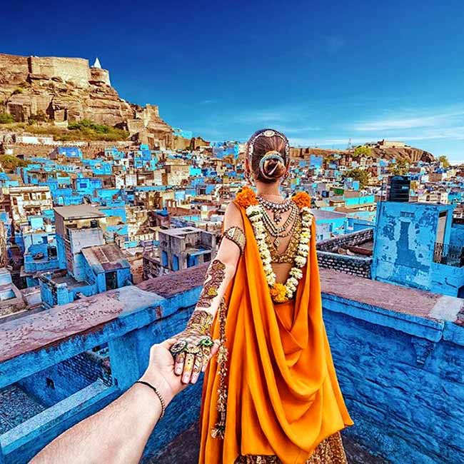 follow-me-to-couple-in-blue-city-of-jodhpur-201605-1465284066