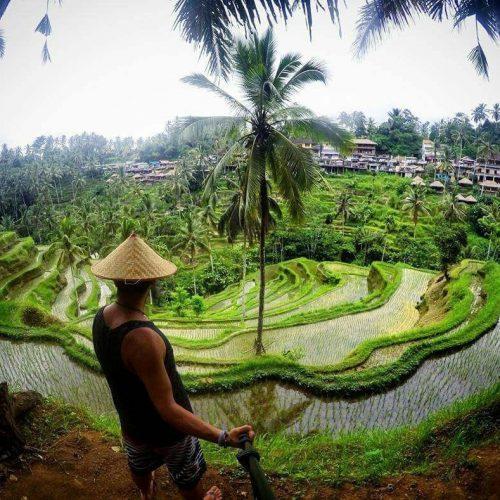 Uzakdoğu İle Alakalı Yazılmış En Güzel Tavsiyeler ( Kamboçya, Singapur, Bali )