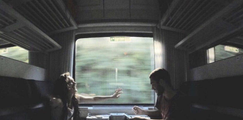 Neden InterRail Yapmalısınız ?