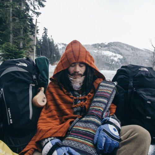 Bolu Kış Kampımız Tamamlandı ( Foto )