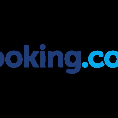 Son Dakika: Booking' in Turkiye Faaliyetleri Durduruldu