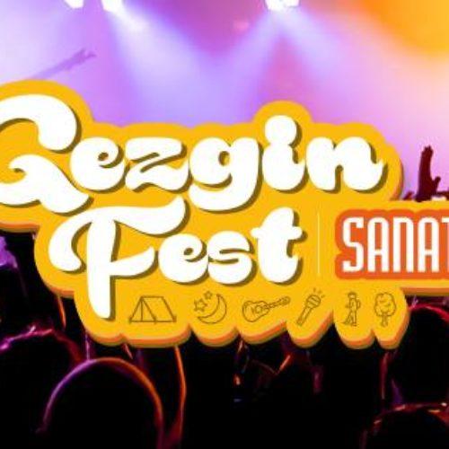 Seyyahlar  Gezgin Fest' te Buluşuyor