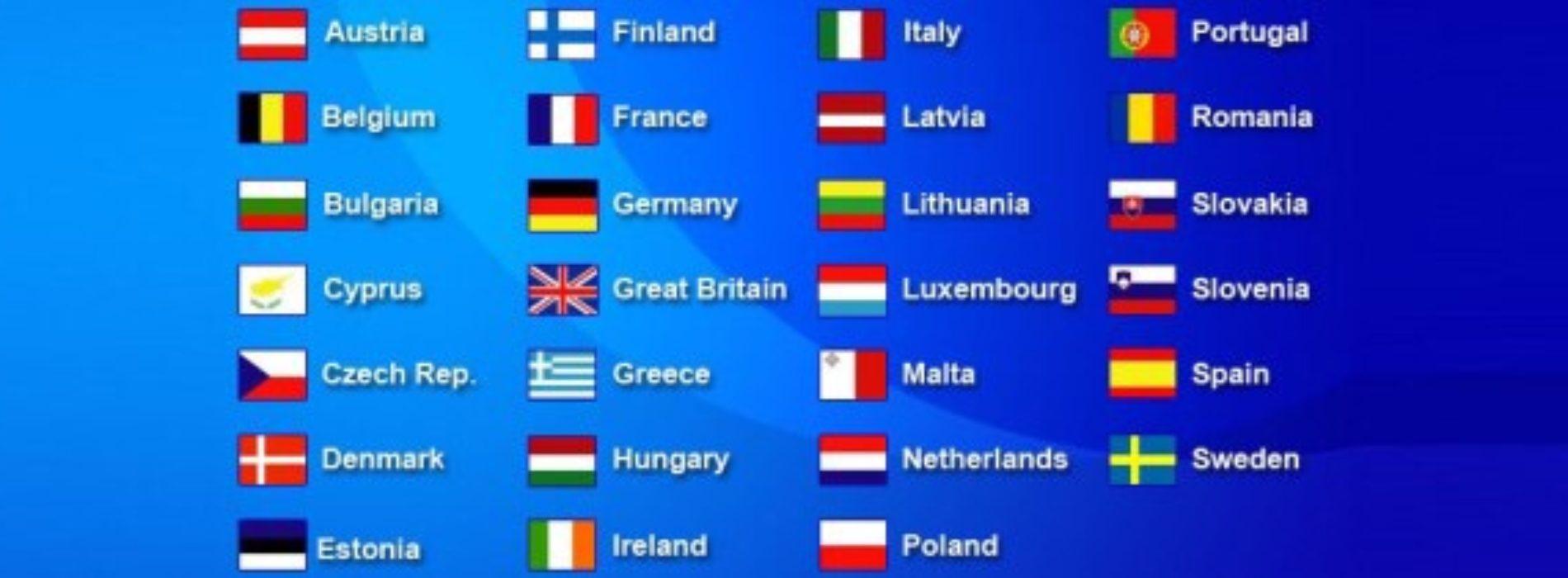 Son Dakika: Almanya Schengen'i Askıya Aldı