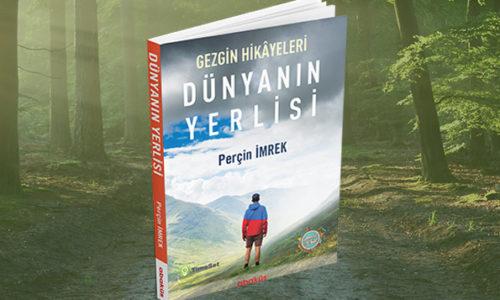 Dünyanın Yerlisi Olmak | Kitap