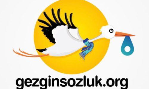 gezginsozluk.org açıldı