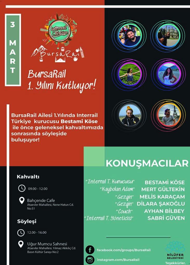 BursaRail1.yil