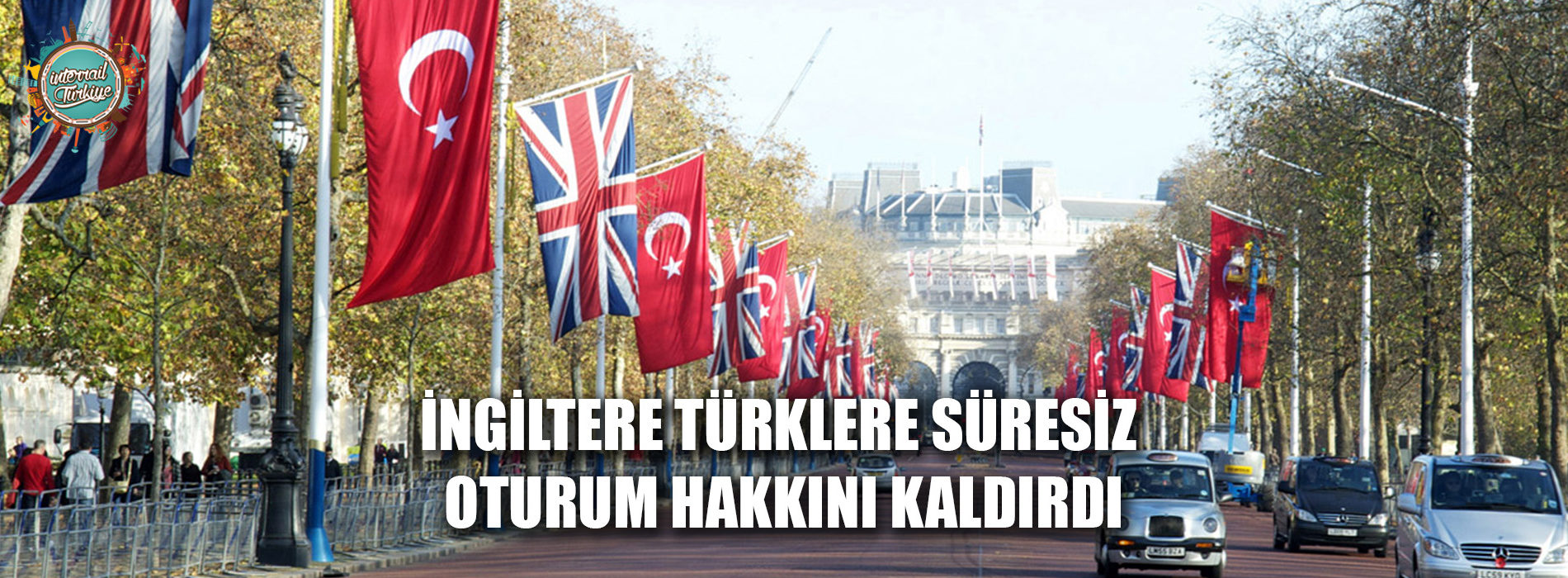 İngiltere Türklere süresiz oturum hakkını kaldırdı
