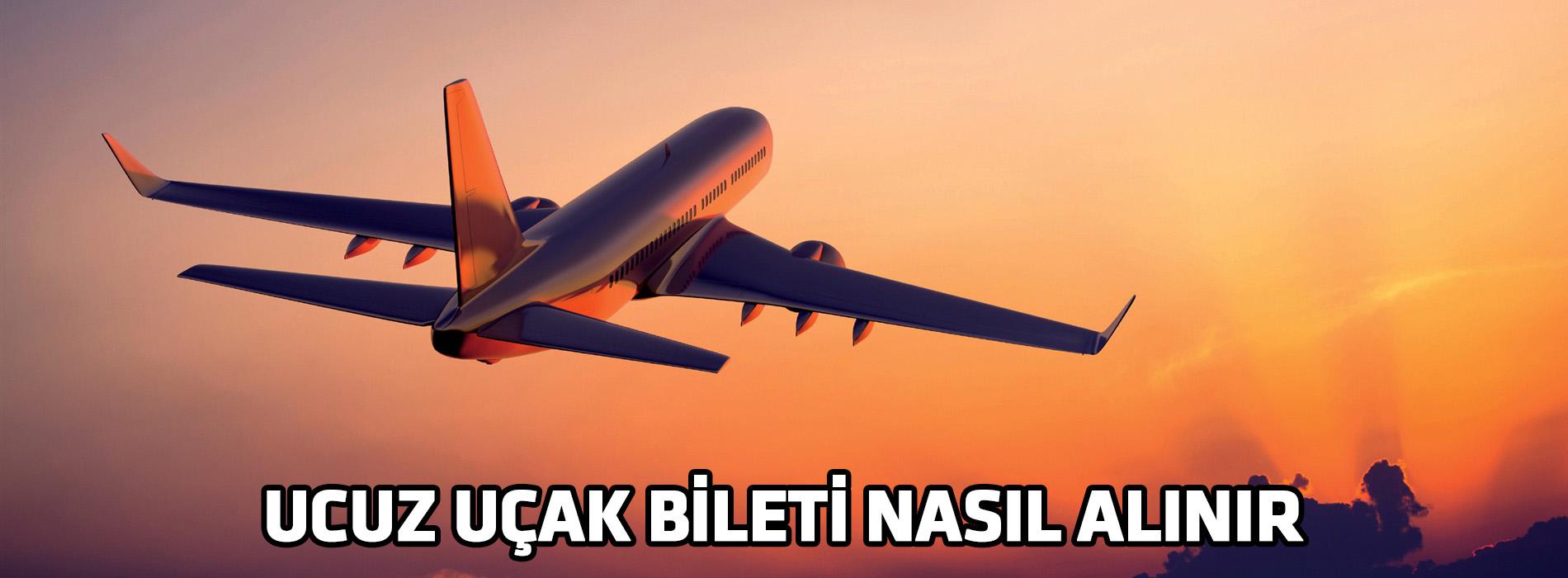1bba9a63d131c Ucuz Uçak Bileti Nasıl Alınır? – Interrail Turkiye