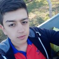 Mustafa şahintürk