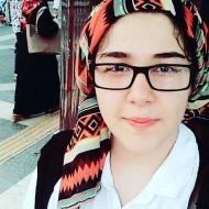 Ayşe Kayan